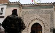 French government to inspect close 80 mosques for having links to religious terrorism