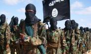 Islamic State affiliates turning Africa into new jihadist battleground