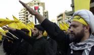 Hezbollah terrorist group steps up preparations for Lebanon's collapse