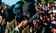Palestinian NGOs funded by American non-government organizations introduced kids to terrorists