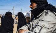 Swedish authorities struggling to prosecute returning jihadis due to burden of proof