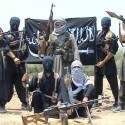 Al-Qaeda calls on Muslims to target Israeli visitors to Arab countries