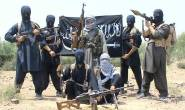 Al-Qaeda calls on Muslims to target Israeli visitors to Arab countries