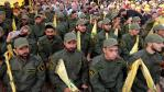 GFATF - LLL - Will Hezbollah face continued pressure in 2021 in Europe