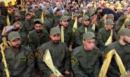 Will Hezbollah face continued pressure in 2021 in Europe?