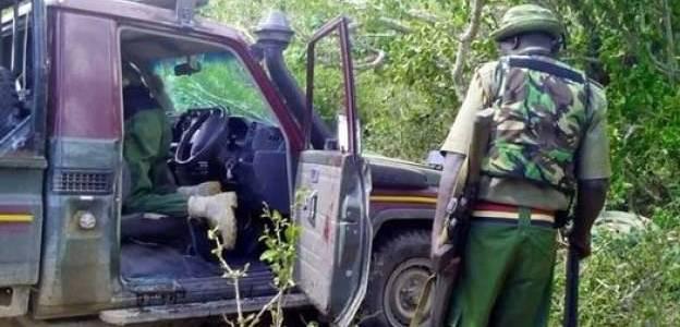 Concern as Al-Shabaab terrorists spread across Kenya