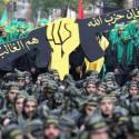 Europe must unite against Hezbollah terrorist group