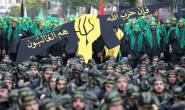 Europe must unite against Hezbollah terrorist group