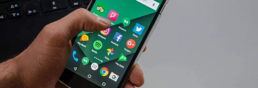 Islamic State IT group warns of vulnerability of Google Play Store messaging app