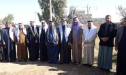 Saladin and Kirkuk tribes to sentence Islamic State terrorists to death