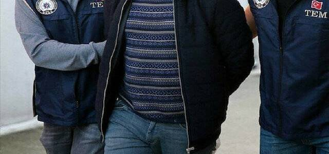 Suspected Al-Shabaab terrorist detained in the Turkish capital Ankara