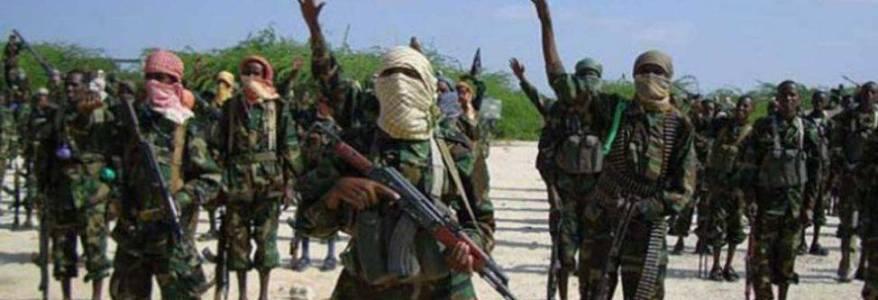 Terrorists killed six and kidnapped nineteen people in Katsina and Kaduna