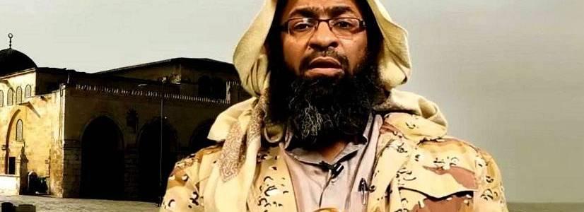 The leader of Al Qaeda's branch in Yemen in custody