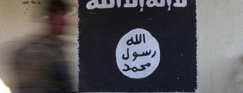 UN report: Islamic State has followers in Sri Lanka