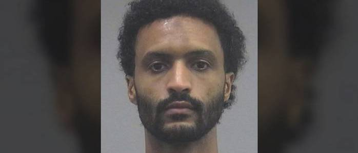 Wannabe Islamic State terror suspect goes from moderate Muslim to Jihadist Muslim without medicine