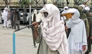 US envoy in Qatar to press Taliban terrorist group for end to offensive