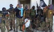 Islamic State terrorists are beheading children as young as twelve in Mozambique