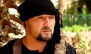 Tajik interior ministry confirms death of Islamic State war minister Gulmurod Halimov