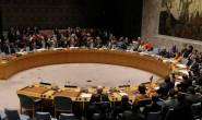UN Security Council sanctioned three top Al-Shabaab leaders