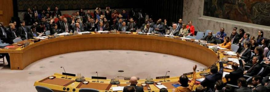 UN Security Council sanctioned three top Al-Shabaab leaders