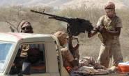 Yemen's Al-Qaeda branch regenerates amid battle for the north