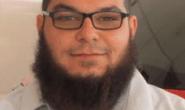 Khaled Temssah