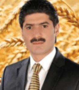 GFATF - LLL - Hussam al-Qaterji