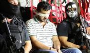 Islamic State leader mastermind of 2016 Karrada massacre is captured
