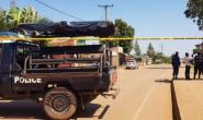 Islamic State terrorists claimed responsibility for bomb attack in Uganda bar