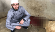 Man sentenced after planning terrorist attacks on Australian targets