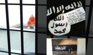 Illinois man pleads guilty to funding Brooklyn residents trips to Syria to join al-Nusra Front and Islamic State