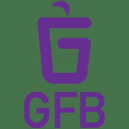 cropped-GFB-logo-3.png