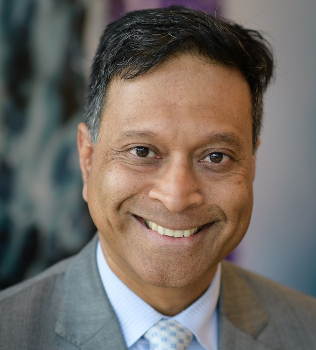 Dr. U. Shivraj Sohur