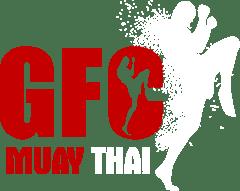 GFC Muay Thai