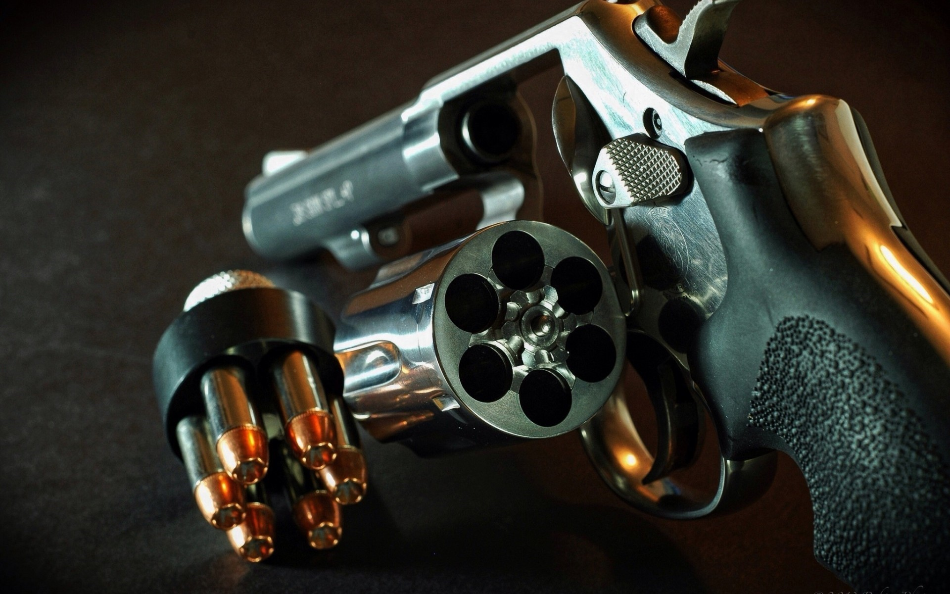 3 Hour Illinois Concealed Carry renewal course