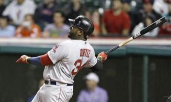 http://www.bostonglobe.com/sports/2014/06/04/for-david-ortiz-rules-are-different/n17mmWHdvU3soScCpB4TCK/story.html