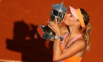 http://www.bbc.com/sport/0/tennis/27748785