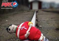 http://www.mirror.co.uk/news/weird-news/cristiano-ronaldo-voodoo-doll-pepsi-2814317