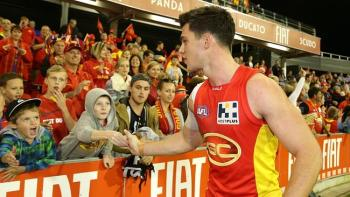 http://www.theaustralian.com.au/sport/afl/suns-jaeger-omeara-goes-under-knife-likely-to-miss-start-of-season/story-fnca0u4y-1227114012714?nk=1bba2ec720e8c2e50aeb296fb96a0144