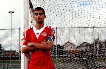 http://www.thenownewspaper.com/sports/my-left-foot-surrey-soccer-captain-played-through-injury-1.1454244