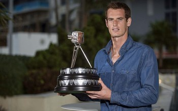 http://www.telegraph.co.uk/sport/11255976/Sports-Personality-of-the-Year-tickets.html