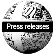 press release on GFE Sport