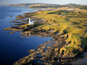 "<p><img style=""vertical-align: middle;"" src=""http://myblogguest.com/forum/uploads/articles/2015/11/st-andrews-turnberry-royal-troon1.jpg"" alt="""" width=""600"" height=""450"" />If you're a keen golfer then a trip to the home of golf, Scotland, is an absolute must. With over 550 golf courses the length and breadth of the country, you're spoilt for choice. Fancy playing golf late at night? Fancy treading the same links as countless Open Champions have? Fancy stunning views that may see you reaching for your camera more often than your golf clubs?</p> <p>It's all there in Scotland, but there may be a perceived image of golf north of the border being expensive with long waiting lists.</p> <p>In reality, it's possible to secure some top class golf at budget prices if you know how to go about it and you're prepared to do a bit of virtual legwork online.</p> <p><strong>Travel times</strong></p> <p>If flying, then you'll likely save if you fly on weekdays rather than weekends - and save further on flights taken at certain times of the day. Check the airline websites to see the variations.</p> <p>Beware of the extra costs of hold luggage and travelling with golf equipment.</p> <p><strong>Off the beaten track</strong></p> <p>Naturally, if you want to play St Andrews Old Course or Turnberry during times of peak demand than there's steep price tag (although maybe not as steep as you think if you combine it with a golf package). Why not consider some of the lesser known courses that offer wonderful golf experiences at much lower rates?</p> <p>For example, while it may seem a bit extreme you could play Britain's most northerly golf course, Whalsay, in Shetland. Due to its northerly location, Shetland enjoys long hours of daylight so you could realistically play a nocturnal round with daylight lasting until midnight sometimes.</p> <p>Rounds of golf at courses like this would be very competitively priced - you'd likely have change from £30 for a day ticket.</p> <p>Fife, the location of the 'home of golf' St Andrews, offers much more than the famous Old Course. St Andrews itself offers six golf courses to try, and there are many more in the area at reasonable prices. For something really unique, why not try playing the game with hickory clubs as those golfers of yesteryear did? The Kingarrock Hickory Club will kit you out with these old clubs, let you play, give you a nip of whisky and provide refreshments all for bargain basement money.</p> <p><strong>Golf passes</strong></p> <p>A great way of planning keenly priced golf by region. The Visit Scotland website has details of various <a href=""http://www.visitscotland.com/see-do/activities/golf/golf-passes-offers-tours/passes/"">types of golf pass</a> which basically give you discounted golf in certain regions.</p> <p>For example, you can play on four of the courses in the Carnoustie area - including the Open Championship venue itself - for just over £300.</p> <p>For Perthshire golf, you can buy a booklet for £5 that gives you a 25% green free reduction on a choice of 18 golf courses in the area. If you fancy some golf in South Ayrshire, £55 buys you three rounds of golf over seven days on a choice of seven courses.</p> <p><strong>Vouchers</strong></p> <p>Various voucher schemes run long and short term - and well-known voucher sites such as Groupon have golfing deals at times. There are two for one schemes sometimes run by golf magazines or other concerns - try an online search to see what's available.</p> <p>A typical offer of this type is two rounds for the price of one, although there may be restrictions on days and times you can play and times of year.</p> <p><strong>Organised packages</strong></p> <p>Professional golf break specialists have the advantage of being able to buy tee times, accommodation and arrange car hire deals at lower rates to build your <a href=""http://www.agsgolfvacations.com/scotland-golf-tours/"">Scotland golf tour</a> as they buy in bulk. This can make the overall cost of a trip highly competitive, and it's very convenient - you can select from a choice of itinerary knowing everything is organised including the tee times.</p> <p>Some operators build in some flexibility so you can tailor your trip to suit your exact requirements. If you hanker after teeing up on the famous Scottish courses such as those used in major tournaments such as St Andrews Old Course, Carnoustie and Turnberry then golf break specialists can remove the obstacle of trying to book privately and dealing with waiting lists.</p> <p>The overall cost of a golf package can work out less expensive than arranging everything yourself, especially when you take into account aspects such as transport from the nearest airport and travel while you're in Scotland.</p> <p><strong>Enjoy Scottish golf more when it's cheaper</strong></p> <p>A combination of basic research and deciding exactly what type of golf experience you want will help you save money. While you can research golf course green fees, accommodation options, car hire and airport transfers, you may feel it saves time and possibly even more money by putting it in the hands of a professional golf break company.</p><h5>Featured images:</h5><ul><li><img src='http://myblogguest.com/forum/uploads/articles/2015/11/st-andrews-turnberry-royal-troon1.jpg' style='height: 100px; width: auto;' /> <span class='license'>License: Image author owned</span> </li></ul><p>Adrian Stanley is the founder of <a href=""https://www.facebook.com/agsgolfvacations"">AGS Golf Vacations</một>, which specialises in arranging golf tours to the home of golf.</p>"