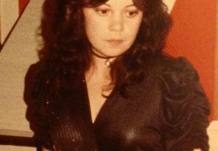 Kathleen Heneghan