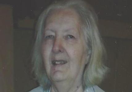 Joyce Ryan