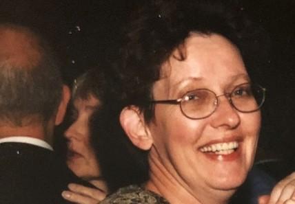 Helene Rose Pergande