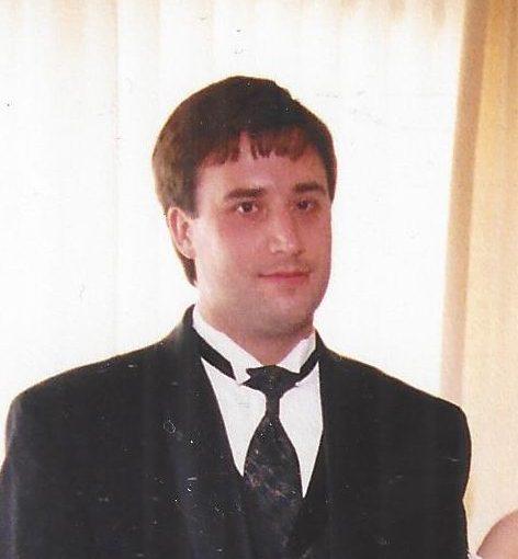 Ralph E. Adamek