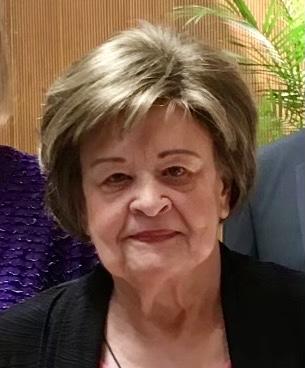 Janice M. Krzywonos