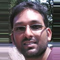 Rabindranauth-Chandarpal-pic