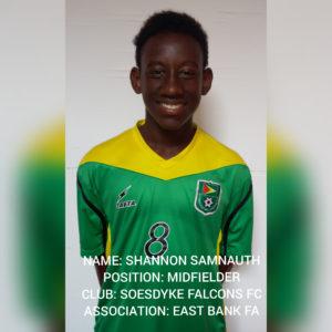 shannon-samnaught